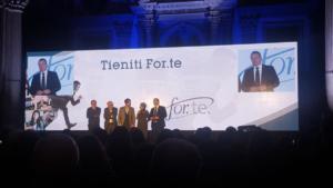 PROMO2017_VENEZIA19