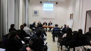 Bari, 08/11/2012