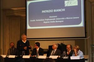 Bologna, 08/10/2012