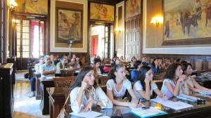 Catania 12/10/2012