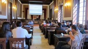 Catania, 12/10/2012