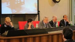 Genova 31/11/2012