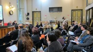 Genova, 31/11/2012
