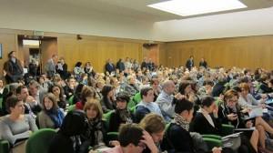 Milano, 29/10/2012