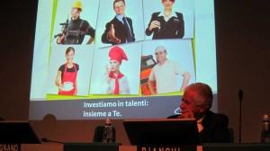 Torino, 30/10/2012