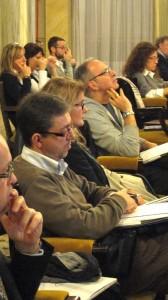 Trieste 12/11/2012