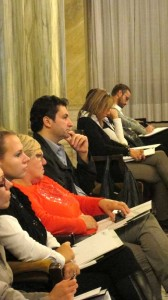 Trieste, 12/11/2012