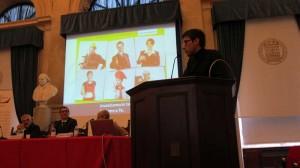 Ancona 14/11/2012