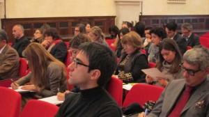 Ancona, 14/11/2012