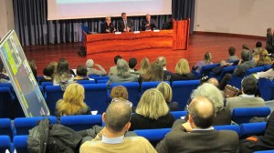 Venezia Mestre 13/11/2012