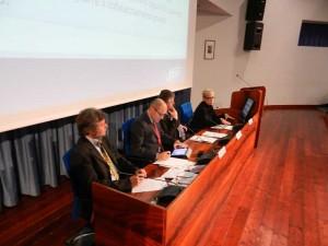 Venezia Mestre, 13/11/2012