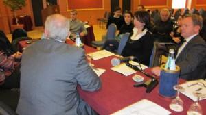 Cagliari 21/11/2012