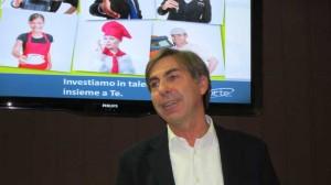 Perugia, 28/11/2012