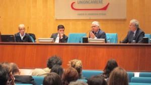 Roma, 29/11/2012