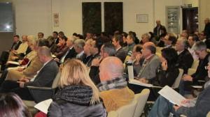 Sassari 20/11/2012